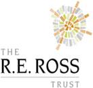 R.E. ROSS
