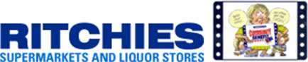 Ritchies Supermarkets And Liquor Stores