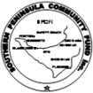 Southern Peninsula Community