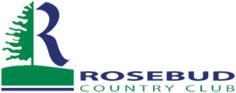 Rosebud Country Club