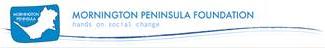Mornington Peninsula Foundation
